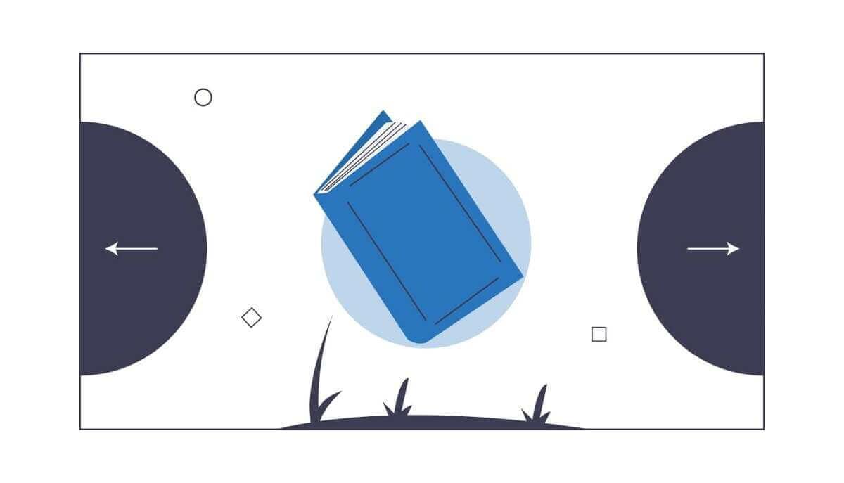 undraw_Books_l33t