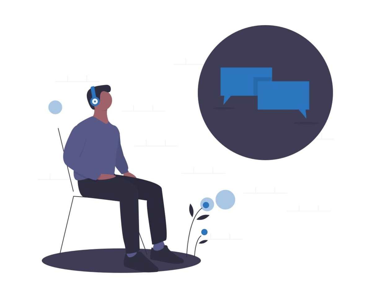 undraw_audio_conversation_dgtw
