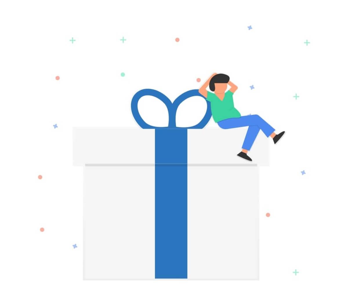 undraw_gift1_sgf8