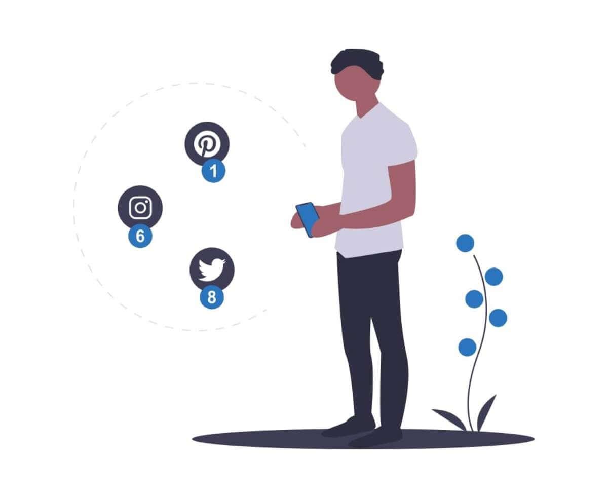 social_notifications