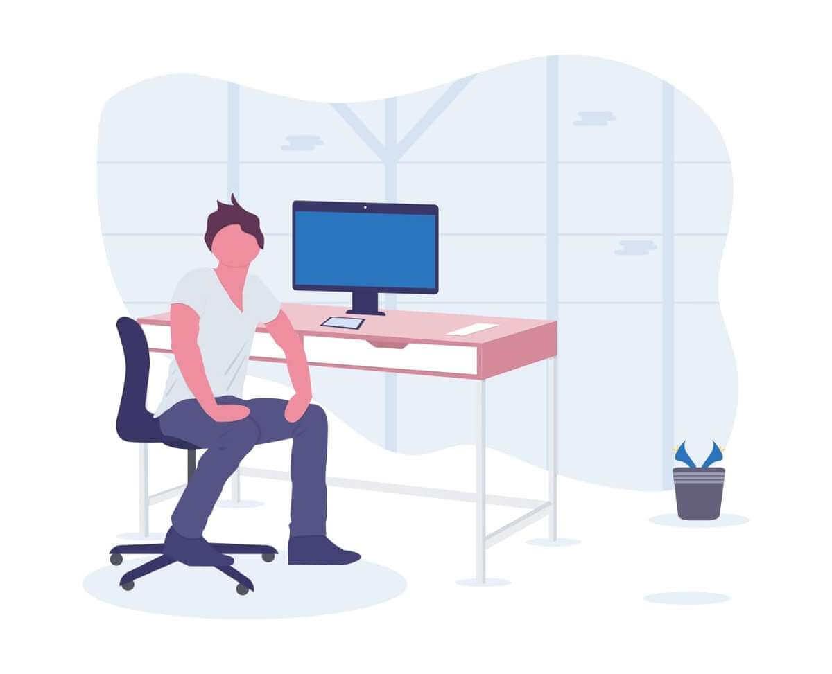 work_timejpg
